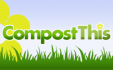 Compost this button