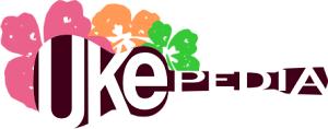 ukepedia logo