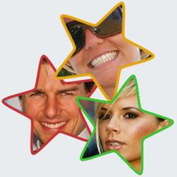 stars_stars.png