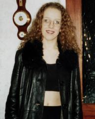 louisa_xmas1997
