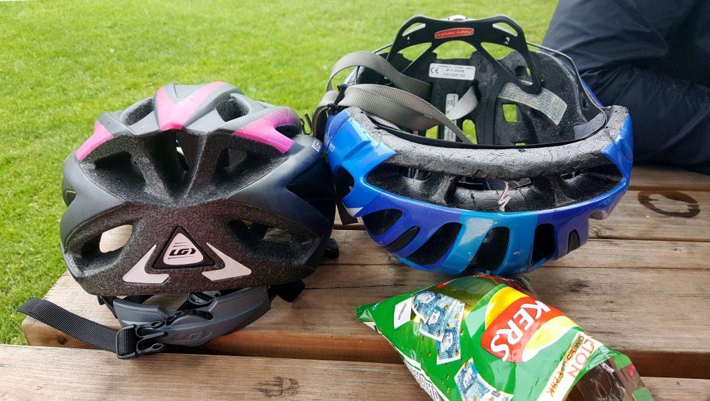 20170529_helmets-in-haskayne