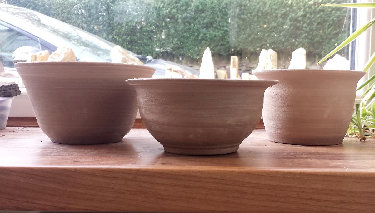 3-litre-pots