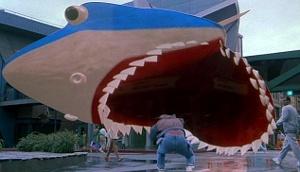 36-shark-attack