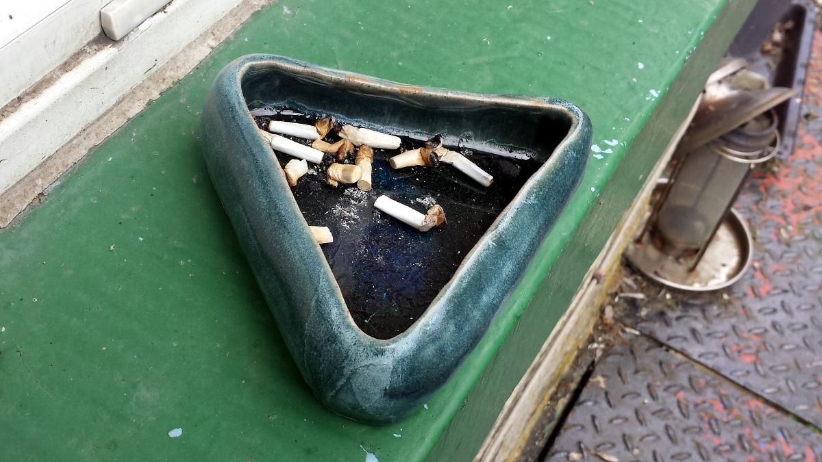 big-ashtray