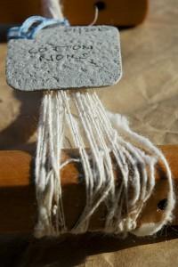 cotton-noil-thread-ugh