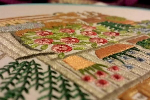 dmc-embroidery1