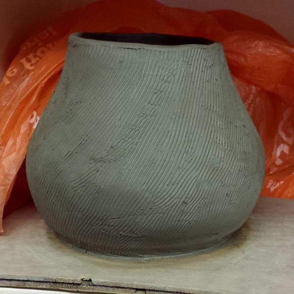 first-coil-pot