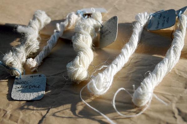 five-fibres