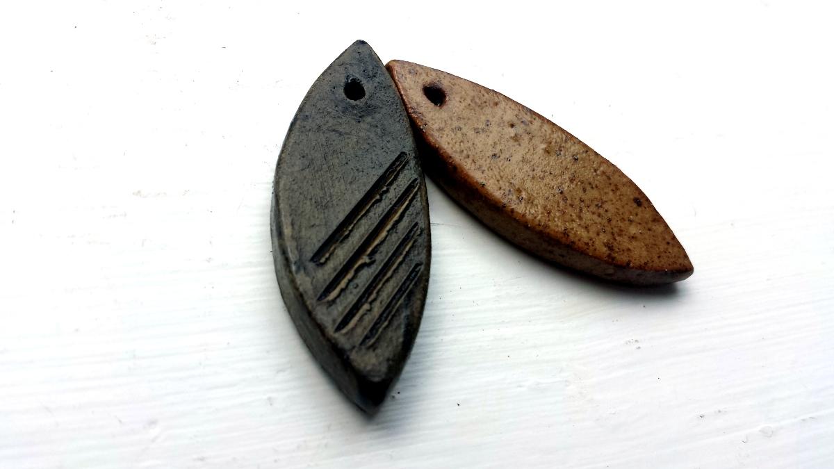 lopsided-pendants
