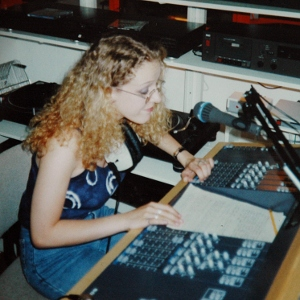 me-1996-shr