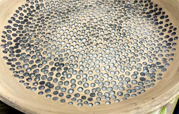 mid-glaze-plate