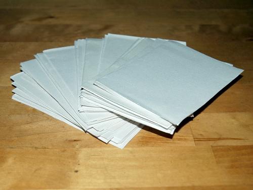 nanowrimo-paper