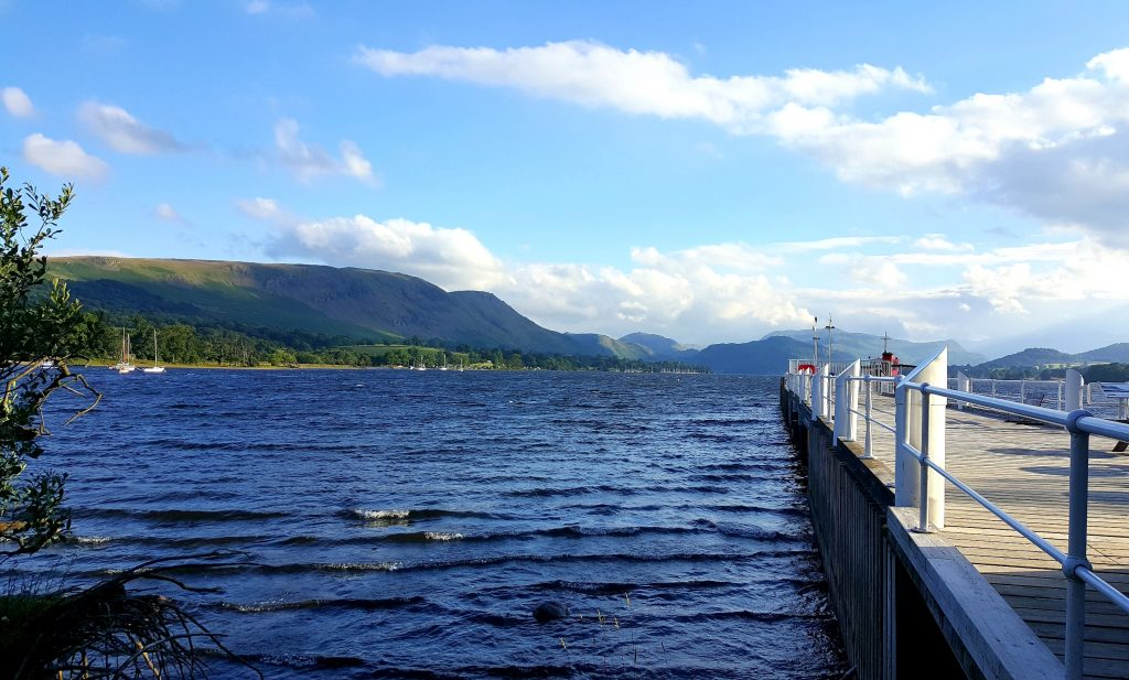 pooley-bridge-pier