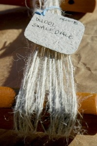 swaledale-wool-yarn
