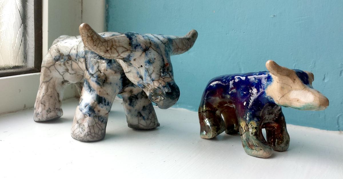test-bull-and-striped-bull