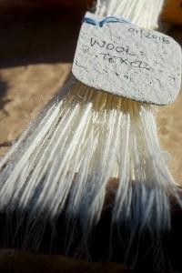 texel-wool-yarn