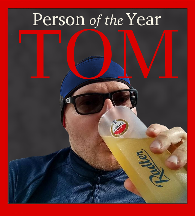 tom-magazine