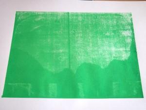 uneven-square-print