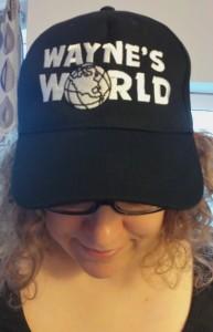 waynes-world-hat